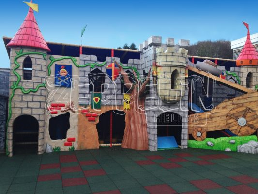 LUXEMBOURG KINDER PARK (01)